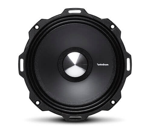 Rockford Fosgate PPS4-6 Review