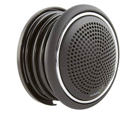 GS10 Audiofog Tweeter