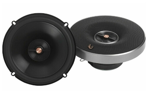 Infinity Reference 6530C the best 6.5 component speakers on a budget