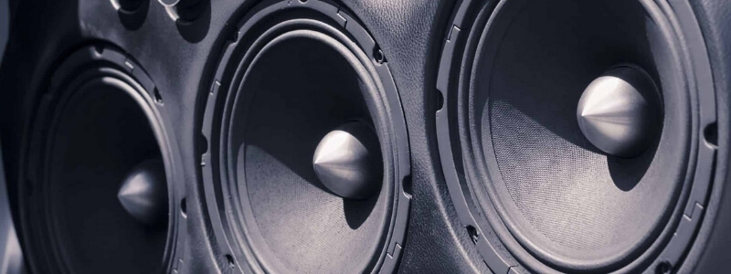 What are the best car speakers when it comes to coaxial vs component speakers